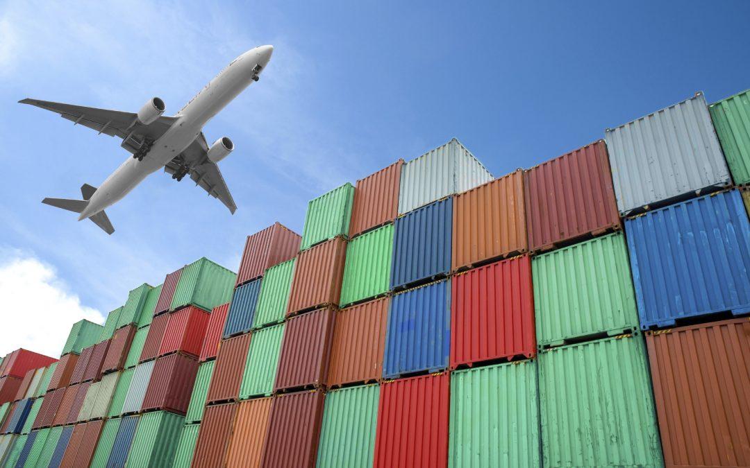 GEFCO lança Centro Global para soluções de transporte urgente