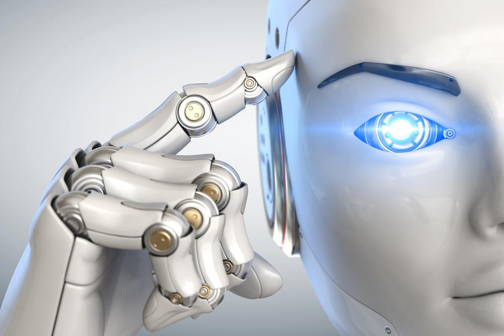 Retalho subaproveita potencial da Inteligência Artificial