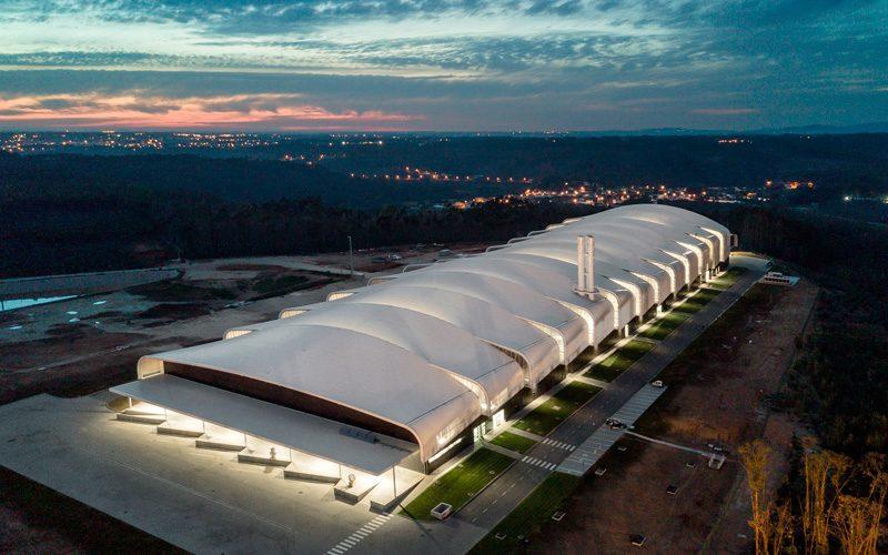 Sakthi Portugal assina contrato de energia mais longo da história da EDP