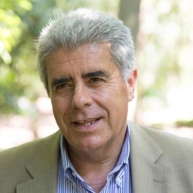 José Costa Faria