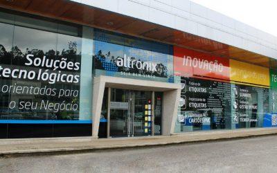 Altronix implementa solução inovadora para a Brisa