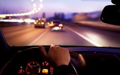 O que retira o sono aos profissionais do sector dos transportes?