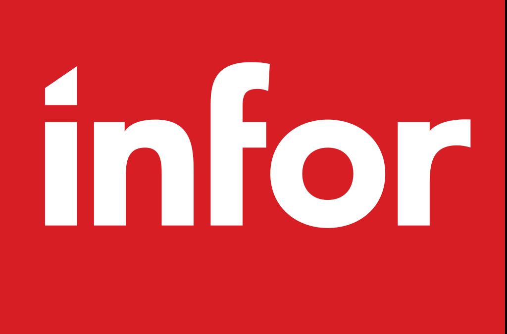 Infor reforça aposta no mercado português
