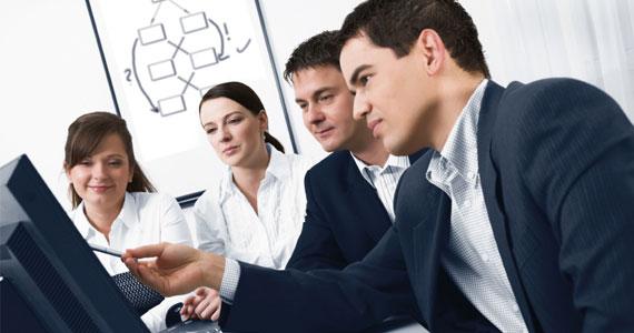 CSPSM oferece educação em procurement e supply chain