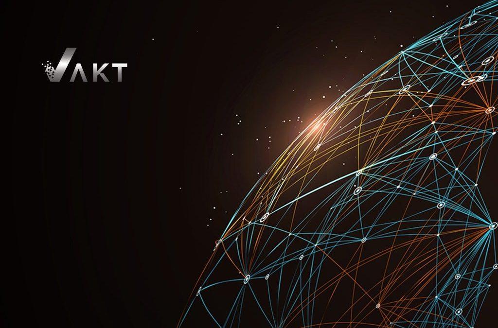 VAKT instala centro tecnológico em território português