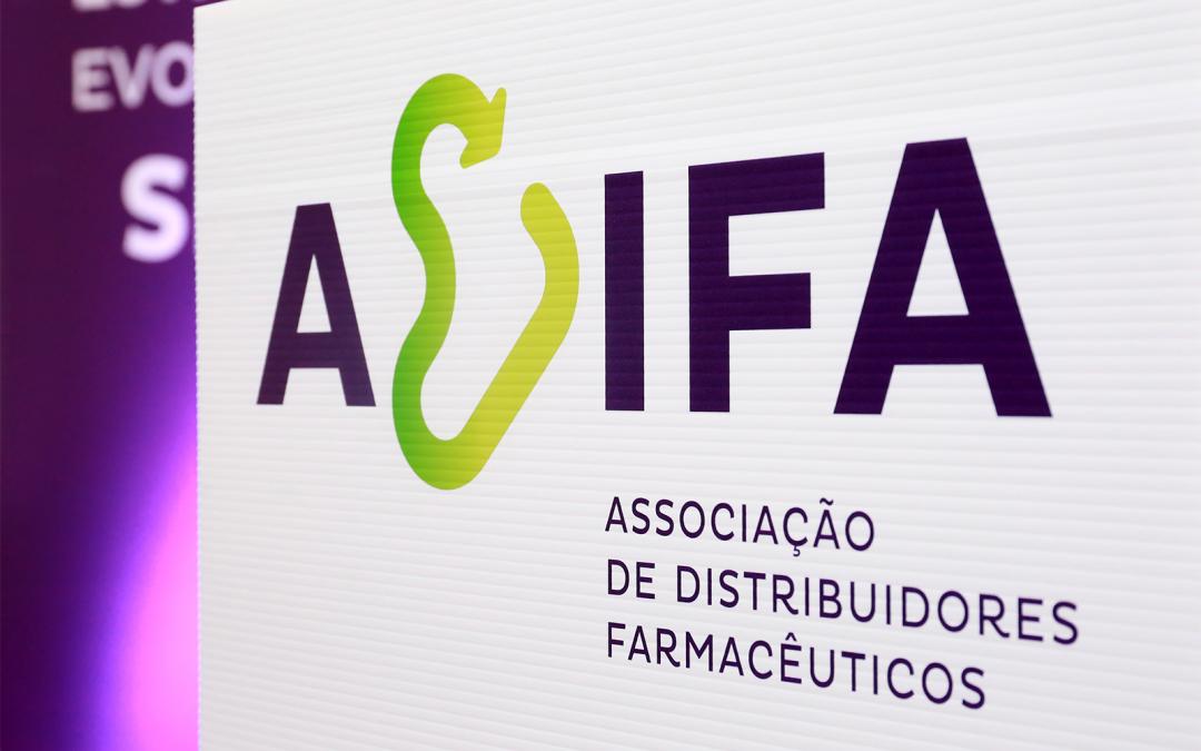 I Congresso Nacional da Distribuição Farmacêutica ocorre no dia 4 de Abril