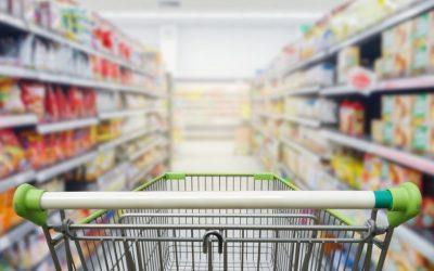 5016 milhões de euros em exportações de indústria alimentar e de bebidas em 2018