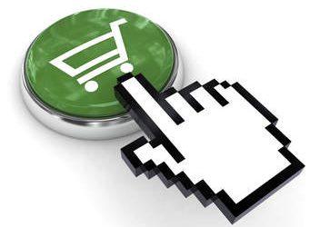 Comércio electrónico já representa mais de 40% do PIB nacional