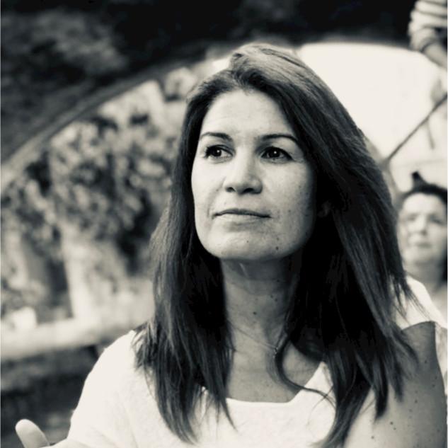 Ana Leandro