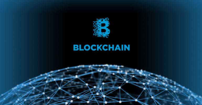 O Paradoxo da Blockchain no sector dos Transportes e Logística