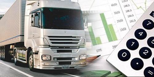 Portugal acima da média europeia no atraso de pagamento em Transportes e Logística