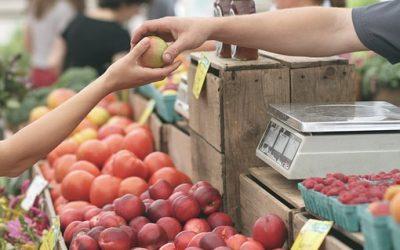 Centromarca saúda directiva que proíbe práticas comerciais desleais