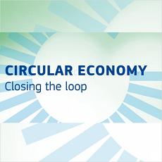 Comissão Europeia apresenta resultados do Plano de Acção para a Economia Circular