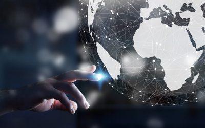 60% das empresas tem os recursos necessários ao avanço da transformação digital