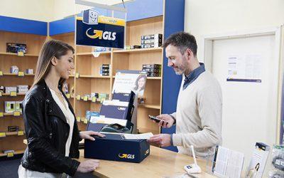 GLS lança Flex Delivery Service em Portugal