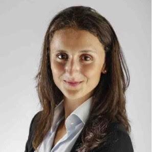 Maria Joana Viana