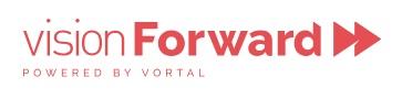 VisionFORWARD traz a debate Gestão de Risco na Cadeia de Fornecimento