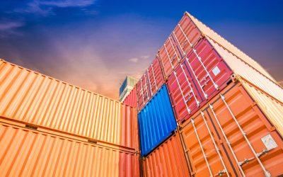 Visão logística: quais os custos implicados na cadeia de abastecimento?