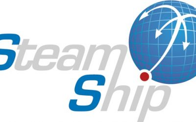 Steamship fará parte do stand Logistics from Portugal na Transport Logistic
