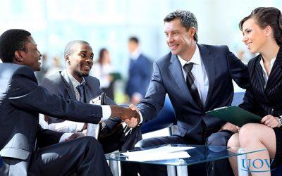 40ª edição do seminário de compras Negociar com Excelência