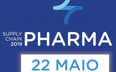 Nova SBE acolhe 3.ª edição do Pharma Supply Chain em Maio