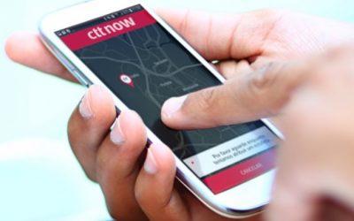 CTT lançam plataforma digital para entregas em duas horas