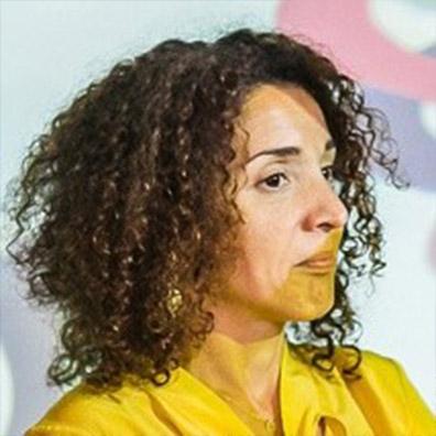Carla Garcez