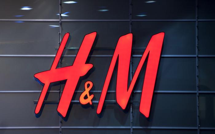 Transparência de produto é a nova iniciativa da H&M