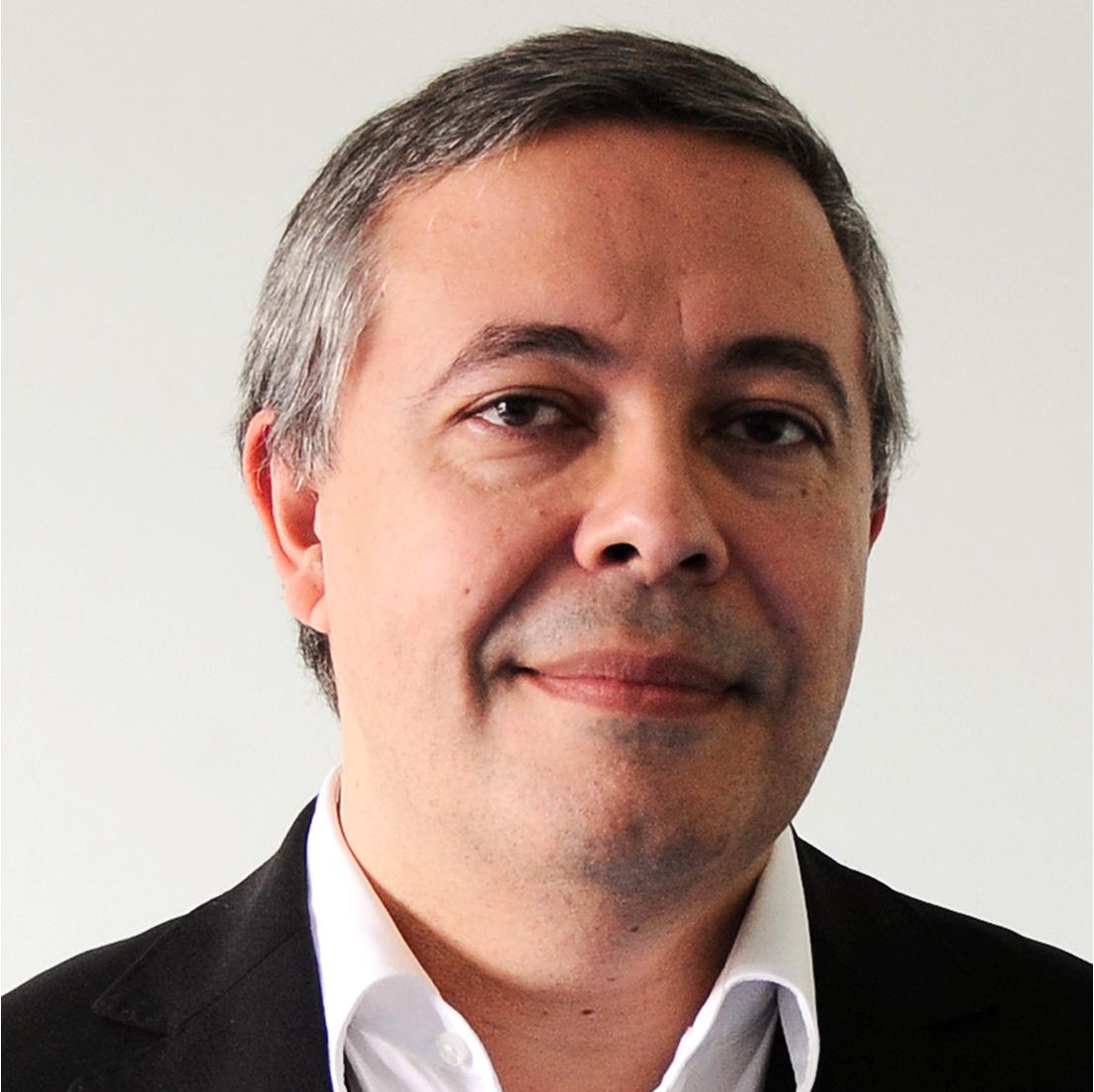 Júlio Pedro
