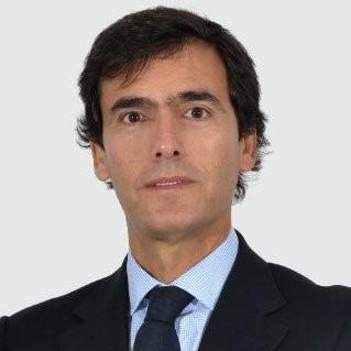 Paulo Lilaia