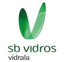 SB Vidros investe 8 milhões de euros em novo armazém na Marinha Grande