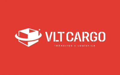 VLT Cargo confirmada no stand de Portugal na Transport Logistic