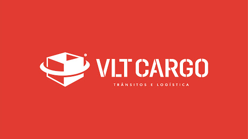 VLT Cargo confirmada no stand de Portugal na Transport Logistic