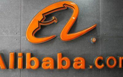 Plataforma da Alibaba aposta nos serviços de procurement e fulfillment
