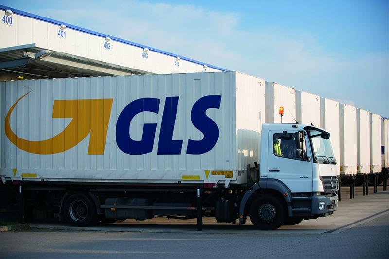 GLS Portugal já abriu oito agências em 2019