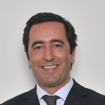 Paulo Barradas Rebelo