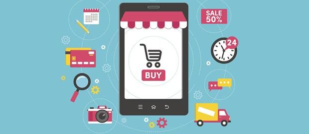 A importância da aquisição digital
