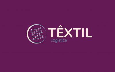 Inovação e eficiência na logística é o mote do primeiro Têxtil Logística