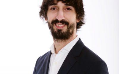 Nuno Cardoso é o novo Presidente da ADIFA