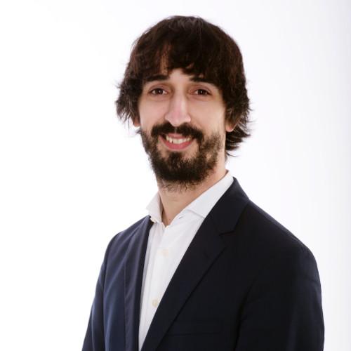 Nuno Cardoso