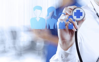 GS1 Portugal promove debate sobre o sector da saúde