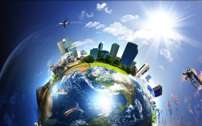 Crises globais podem fazer repensar o fornecimento