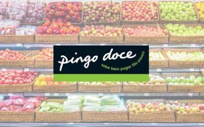 Corrupção no departamento de compras do Pingo Doce (Actualizada)