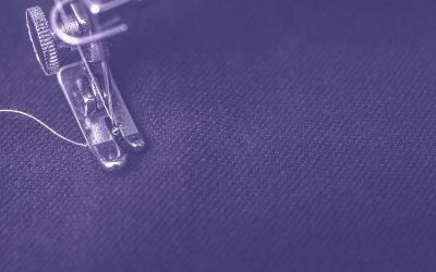 Indústria têxtil portuguesa presente em Londres