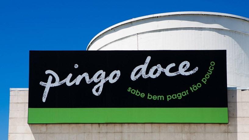 Suspeitas de crimes de corrupção leva a detenções e buscas no Pingo Doce