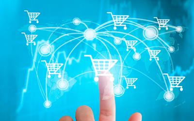 Apenas 2% das empresas digitalizaram processos de compras