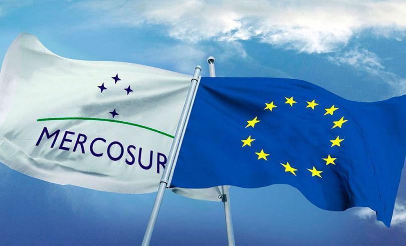 União Europeia e Mercosul assinam tratado histórico que beneficiará Portugal