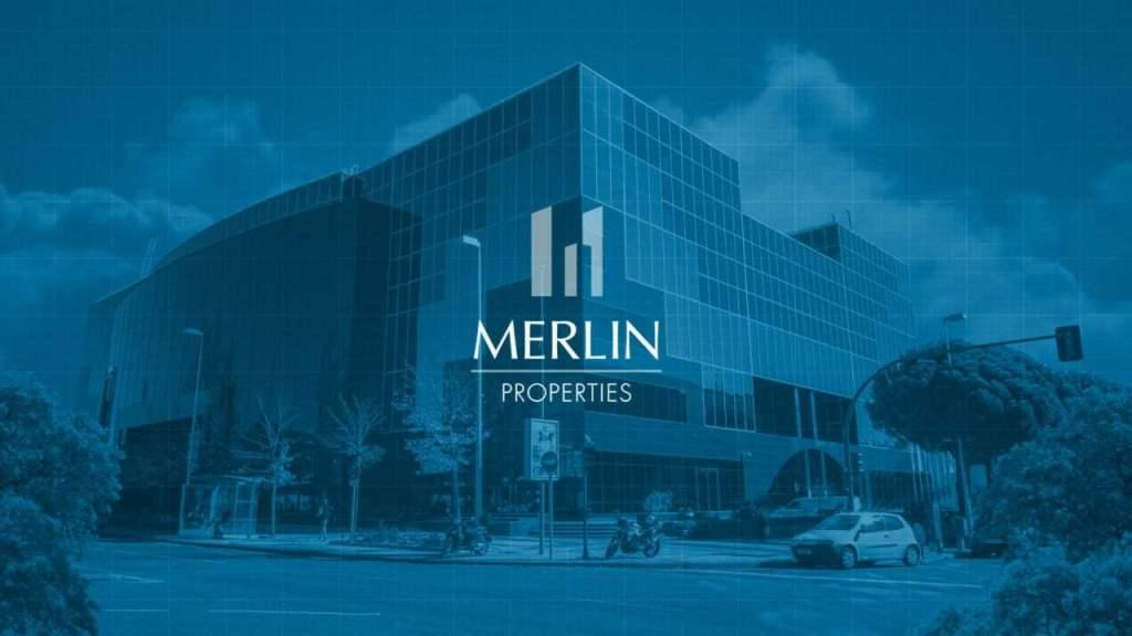 Merlin Properties aplica 150 milhões de euros na plataforma logística Lisboa Norte