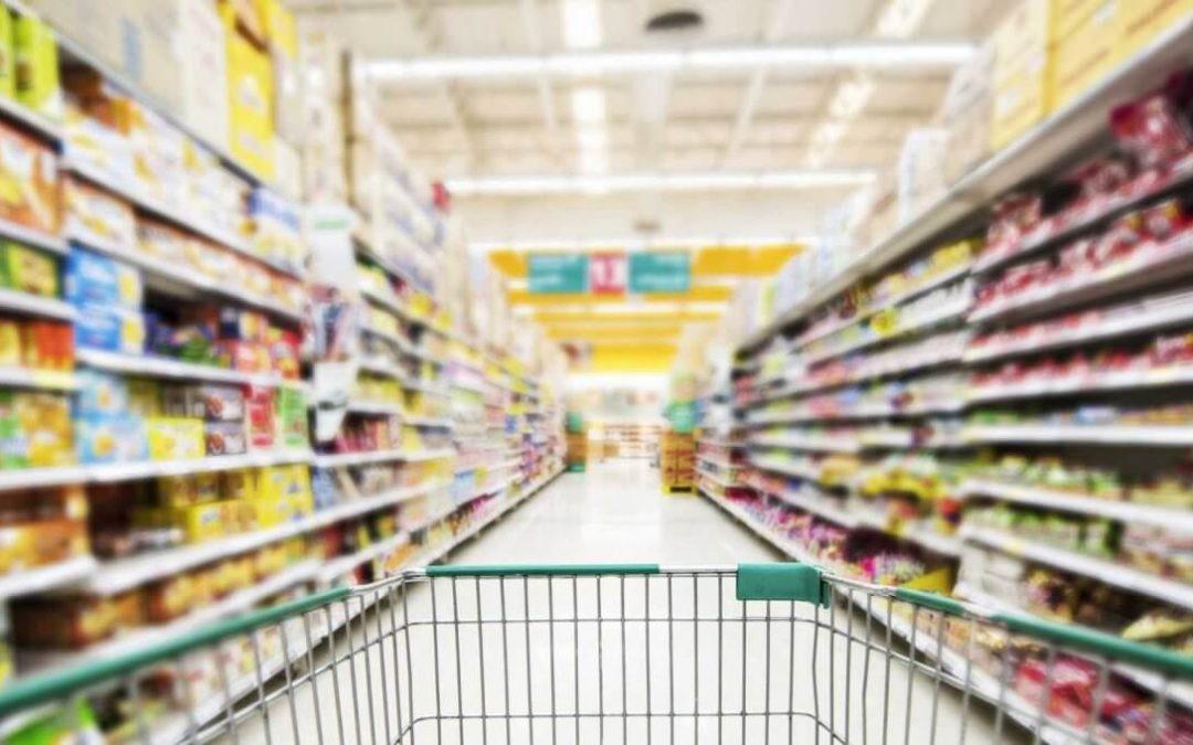 Greve de 12 de Agosto poderá causar ruptura de stock em supermercados