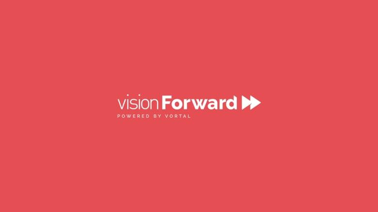 'Negociação: estratégias de sucesso' foi o mote da 2ª edição da visionForward